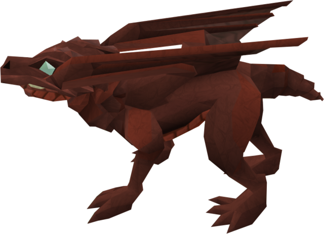 File:Hatchling dragon (red) pet.png