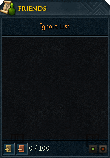 File:Ignore list.png