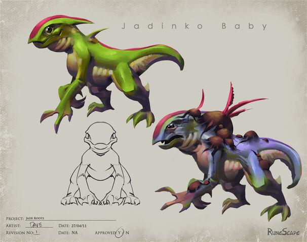 File:Jade Jadinko Baby.jpg