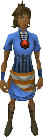 File:Mad necklace equipped.png