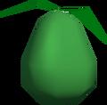 Mort myre pear detail.png