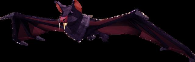 File:Warped bat.png