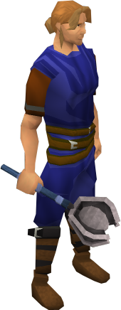 File:Academy mace equipped.png