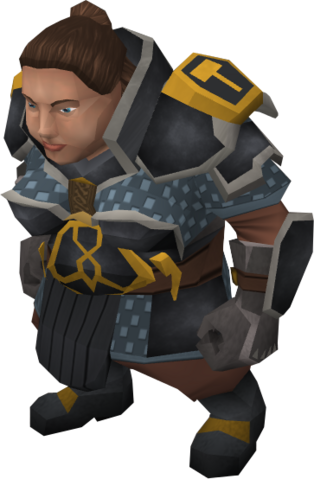 File:Black Guard quartermaster.png