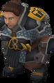 Black Guard quartermaster.png