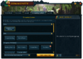 Community (Grouping System) interface.png