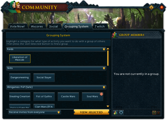 File:Community (Grouping System) interface.png