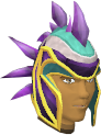 File:Dragonstone helm chathead.png