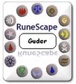 Miniatyrbilete av versjonen frå aug 20., 2009 kl. 16:29
