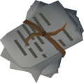 Letters detail.png