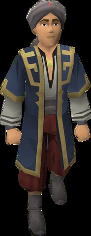 File:Mercenary leader.png
