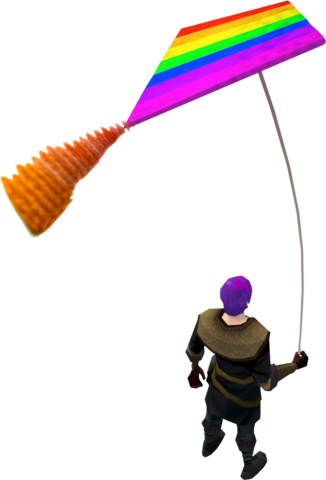 File:Rainbow kite equipped.png