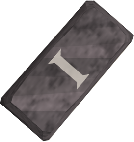 File:Steel ingot I detail.png