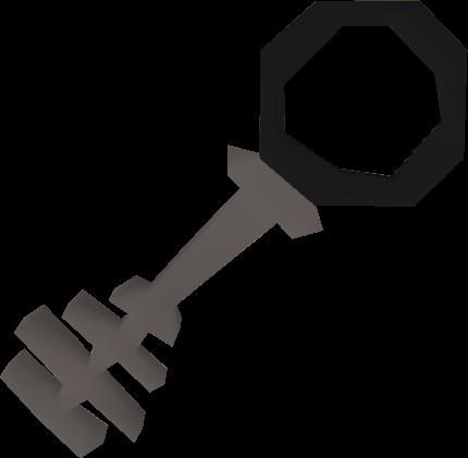File:Steel key black detail.png