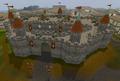 Ardougne Castle.png
