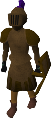 File:Bronze plateskirt equipped old.png