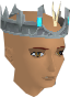 File:Crown of Loyalty (5 year) chathead.png