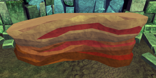 File:Crystal-flecked sandstone mine (Edimmu resource dungeon).png