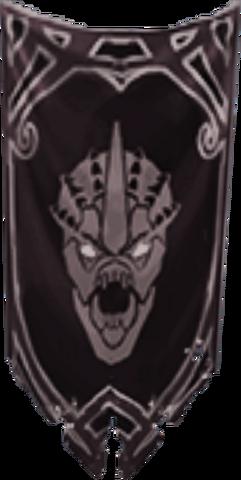 File:Dark beast standard.png