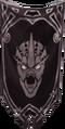 Dark beast standard.png