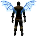 Ethereal wings (law) equipped.png