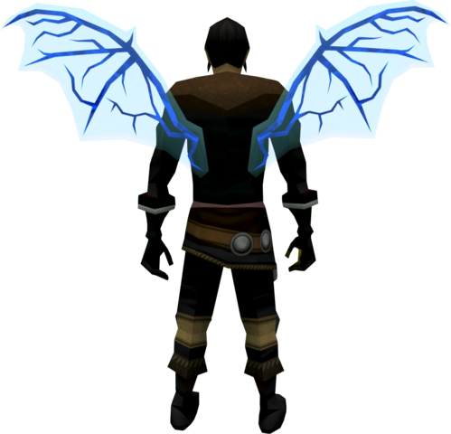File:Ethereal wings (law) equipped.png