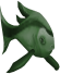 File:Green fish chathead.png
