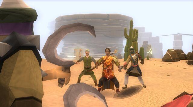 File:Ozan Quest teaser 8.jpg