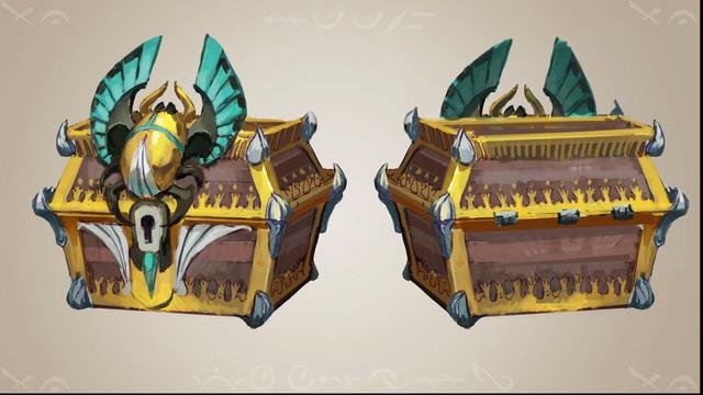 File:Slayer chest concept art (Golden Path Challenge).png