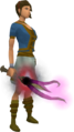 Abyssal wand equipped.png