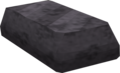 Fractite bar detail.png