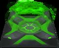 Green portal.png