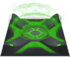 Green portal