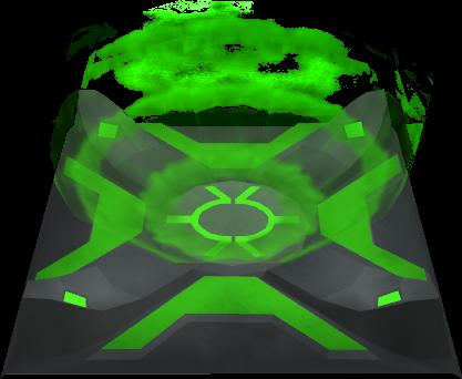 File:Green portal.png