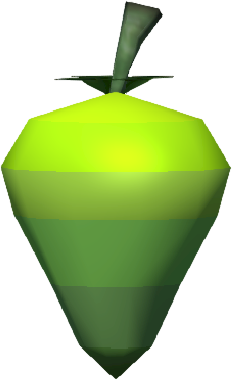 File:Mournberry detail.png