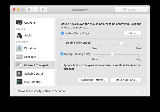 File:Mouse keys setup - macOS.png