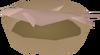 Part fish pie 1 detail
