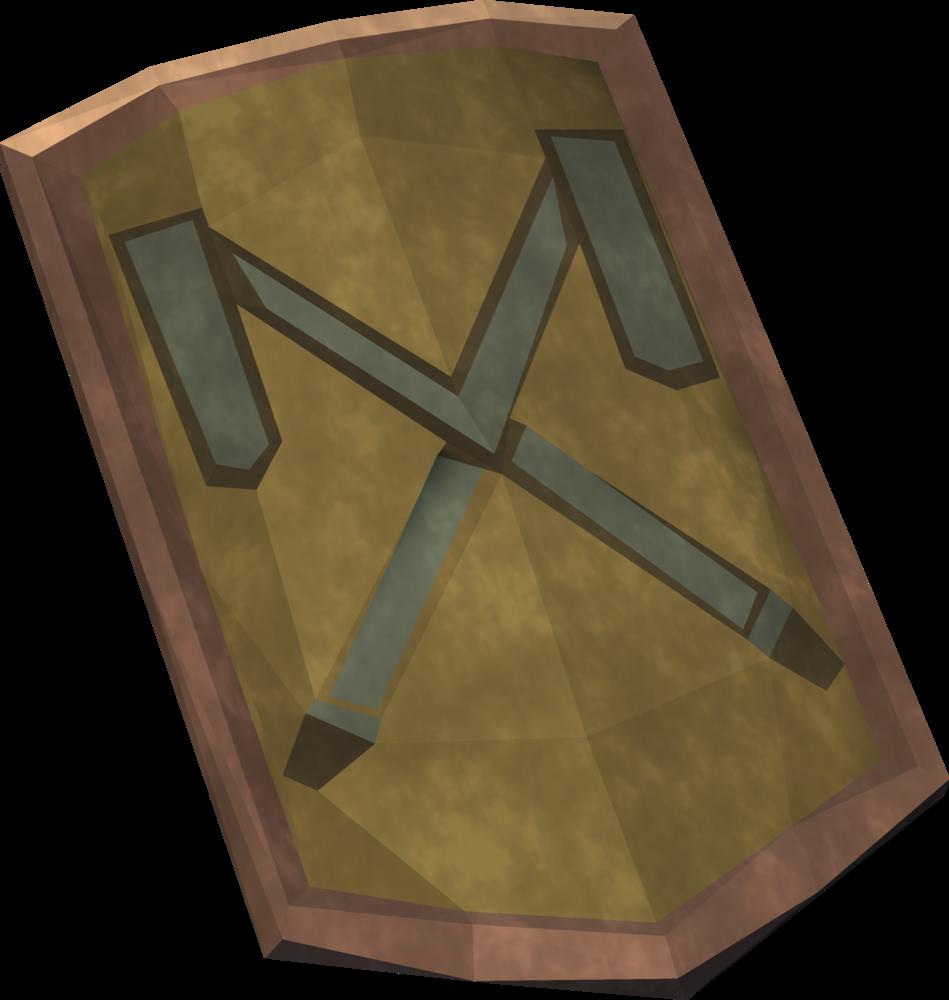 File:Profound decorative shield detail.png