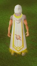 Runecrafting master skillcape update image