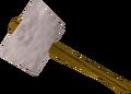 White warhammer detail old.png