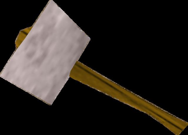 File:White warhammer detail old.png