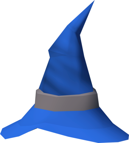 File:Academy magic hat detail.png