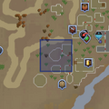Ali the Camel location.png