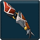 File:Armadylean golem arms special.png