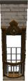 Clan window lvl 1 var 5 tier 3.png