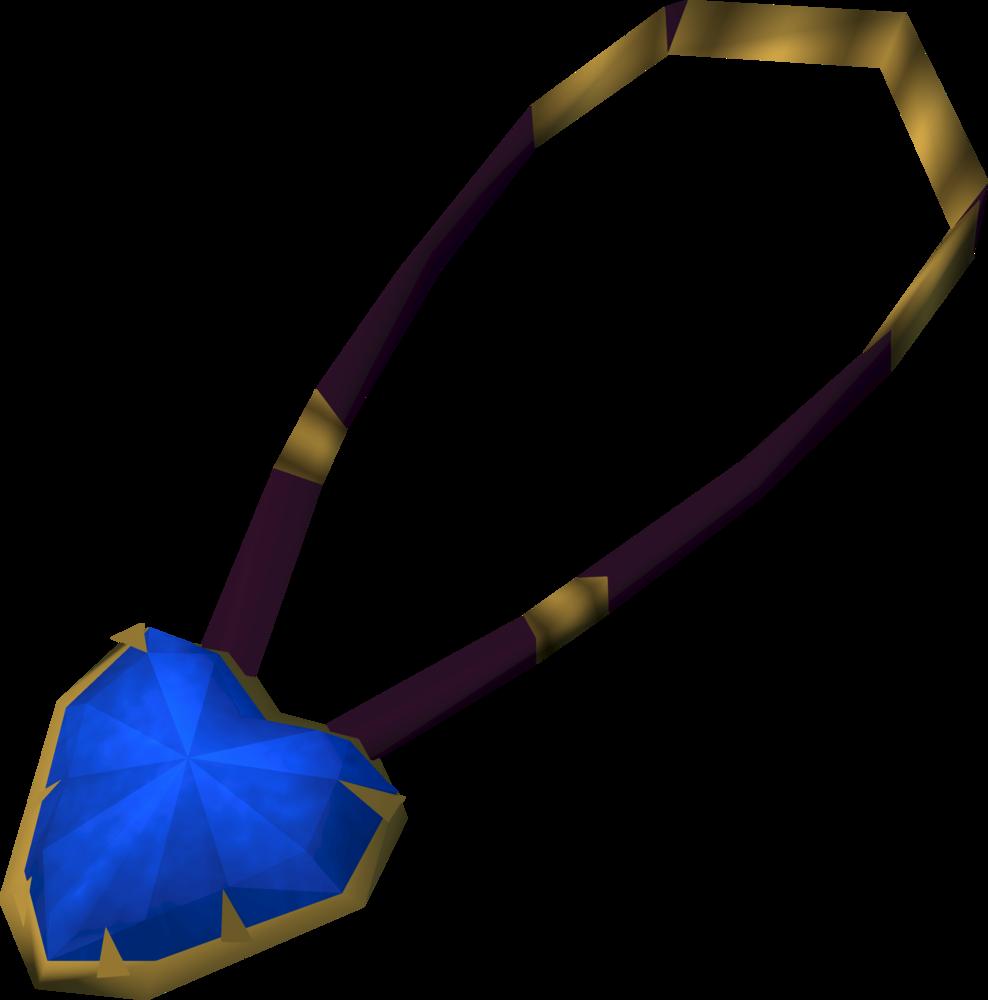 File:Desert amulet 1 detail.png