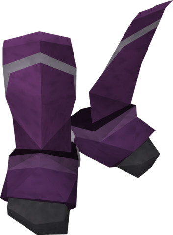File:Elemental boots detail.png