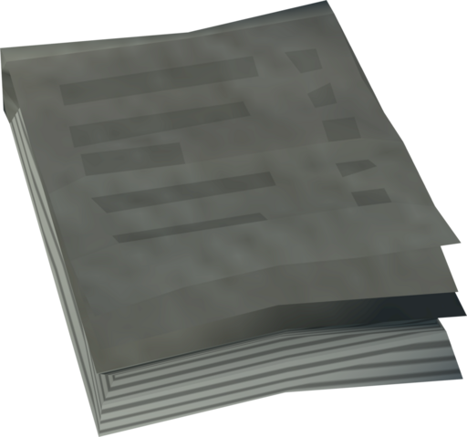 File:Equipment requisition receipts detail.png