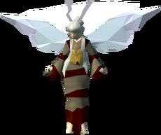 Fairy Very Vise