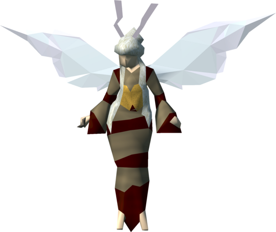 File:Fairy Very Vise.png